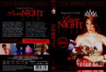 Prom Night: Die Nacht des Schlächters (1980) R2 German