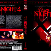Prom Night 4: Deliver Us from Evil (1992) R2 German