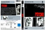 Psycho (1960) R2 German