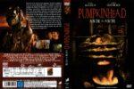 Pumpkinhead: Asche zu Asche (2006) R2 German