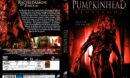 Pumpkinhead: Blutfehde (2007) R2 German