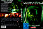 Quarantäne 2: Terminal (2011) R2 German
