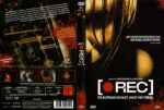 [Rec] (2007) R2 German