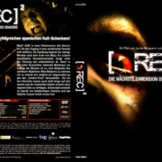 [Rec] 2 (2009) R2 German
