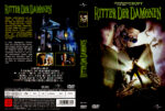 Ritter der Dämonen (1995) R2 German