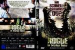 Rogue: Im falschen Revier (2007) R2 German