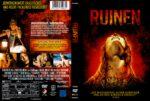 Ruinen (2008) R2 German