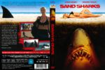 Sand Sharks (2012) R2 German
