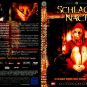 Schlachtnacht (2006) R2 German