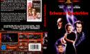 Schwarze Geschichten: Der grauenvolle Mr. X (1962) R2 German