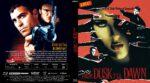 From Dusk Till Dawn (1996) Blu-Ray German