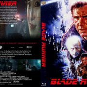 Blade Runner (1982) Blu-ray German