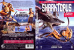 Sharktopus (2010) R2 German
