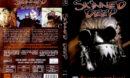Skinned Deep (2004) R2 German