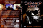 Skinned Deep (2004) R2 German