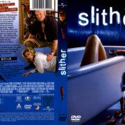 Slither: Voll auf den Schleim gegangen (2006) R2 German