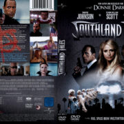 Southland Tales (2006) R2 German