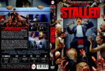 Stalled (2013) R2 German