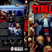 Stalled (2013) R2 German