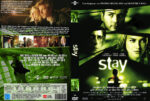 Stay (2005) R2 German