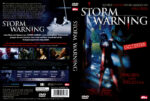 Storm Warning (2007) R2 UE German