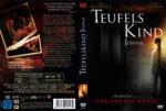 Teufelskind: Joshua (2007) R2 German