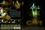 The Cave (2005) R2 German