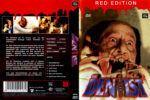 The Dentist (1996) R2 German