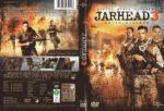 Jarhead 3: Sotto Assedio (2016) R2 DVD Cover ITALIAN
