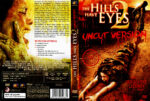 The Hills Have Eyes 2 (2007) R2 German