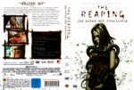 The Reaping: Die Boten der Apokalypse (2007) R2 German