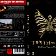 Tooth and Nail (2007) R2 German