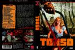 Torso (1973) R2 German