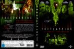 Trespassing (2004) R2 German