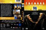 Tremors: Im Land der Raketen-Würmer (1990) R2 German