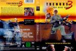 Tremors 3: Die neue Brut (2001) R2 German