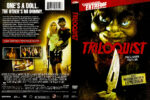Triloquist (2008) R2 German