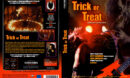 Trick or Treat: Ragman (1986) R2 German