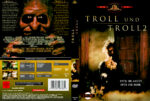 Troll 1 & 2 (1986 & 1990) R2 German