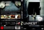Unrest: Schrei nicht, Du weckst die Toten (2006) R2 German