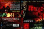 Virus Undead (2008) R2 German