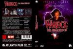 Warlock: Satans Sohn kehrt zurück (1993) R2 German
