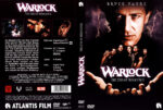 Warlock 3: The End of Innocence (1999) R2 German