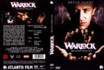 Warlock 3: The End of Innocence (1999) R2 German