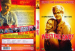 Wasting Away (2007) R2 German