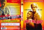 Wasting Away (2007) R2 German