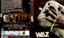 WAZ: Welche Qualen erträgst du (2007) R2 German