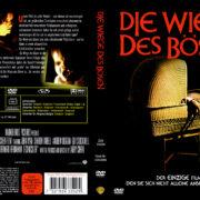 Die Wiege des Bösen (1974) R2 German