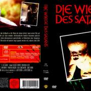 Die Wiege des Satans (1978) R2 German