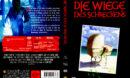 Die Wiege des Schreckens (1987) R2 German